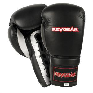 Powerhouse Lace Training Gloves